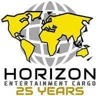 Horizon Entertainment Cargo (Richmond upon Thames, Greater London)