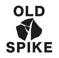 OLD SPIKE (Peckham, London)