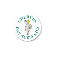 Cherubs Nurseries (Bulwell, Nottingham)