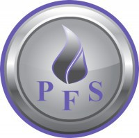 Platinum Fire Solutions Ltd (Farnborough, Hampshire)