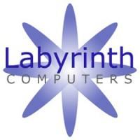 Labyrinth Computers Ltd (Yeovil, Somerset)