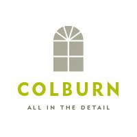 Colburn Developments (Stroud, Gloucestershire)