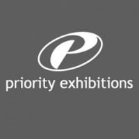 Priority Exhibitions Limited (Coventry, West Midlands)