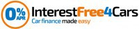 Interest Free 4 Cars [Goball Ltd] (Hull, East Riding of Yorkshire)