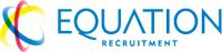 Equation Recruitment (Bicester, Oxfordshire)
