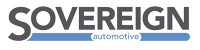 Sovereign Automotive Ltd (Epsom, Surrey)