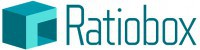 Ratiobox Group (Diss, Norfolk)