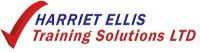 Harriet Ellis Training Solutions Ltd (Romford, Essex)