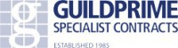 Guildprime Specialist Contracts Ltd (Fulham, London)