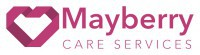 Mayberry Care Services (Aston, Birmingham)