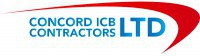Concord ICB Contractors Ltd (Hullbridge, Essex)