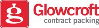 Glowcroft Ltd (Ipswich, Suffolk)