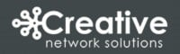 Creative Network Solutions (Bamber Bridge, Lancashire)