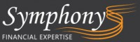 Symphony Financial Advisers (Brighouse, West Yorkshire)