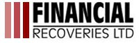 Financial Recoveries Ltd (Epsom, Surrey)