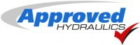Approved Hydraulics Ltd (Stockport, Cheshire)