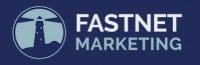 Fastnet Marketing Ltd (Falmouth, Cornwall)