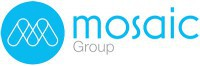 Mosaic Print Management (Long Marston, York)