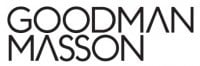 Goodman Masson (Islington, London)