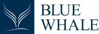 Blue Whale Capital LLP (West End, London)