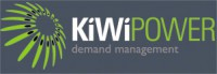 Kiwi Power/Dant Properties (Finsbury Circus, London)