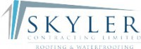Skyler Contracting Ltd (Rochester, Kent)