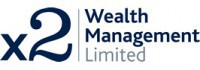 x2 Wealth Management Ltd (Ashbourne, Derbyshire)