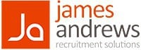 James Andrew Recruitment Solutions (Clarendon Park, Leicester)