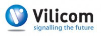 Vilicom (Reading, Berkshire)