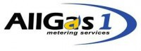 Allgas1 Ltd (Rotherham, South Yorkshire)