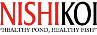 Nishikoi Aquaculture Limited (Wethersfield, Essex)