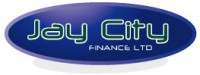 Jay City Finance Ltd (Kings Langley, Hertfordshire)