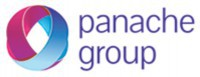 Panache Group (London)