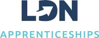 LDN Apprenticeships (Stockwell, London)