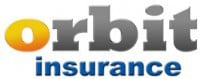 Orbit Insurance (Solihull)