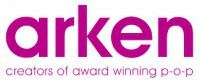 Arken Pop (Newmarket, Suffolk)