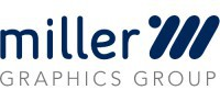 Miller Graphics UK (Beverley, East Yorkshire)