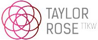 Taylor Rose TTKW Limited (Deansgate, Manchester)