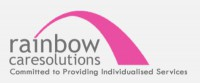 Rainbow Care Solutions (Wavertree, Merseyside)