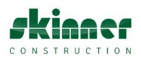 Skinner Construction Limited (Budleigh Salterton, Devon)