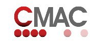 CMAC Partnership Ltd (Accrington, Lancashire)