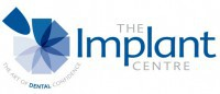 The Implant Centre (Hove, East Sussex)