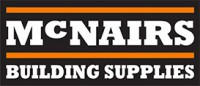 McNair Builders Merchants