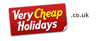 Very Cheap Holidays (Newcastle upon Tyne)