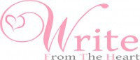Write from the Heart (Chepstow, Monmouthshire)