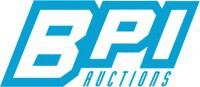 BPI Auctions Ltd (Wakefield, West Yorkshire)
