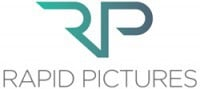 Rapid Pictures (Shepherd's Bush, London)