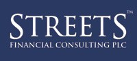 Streets Financial Consulting PLC (Lincoln, Lincolnshire)