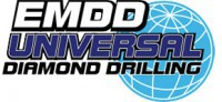 East Midlands Diamond Drilling (Bestwood, Nottingham)