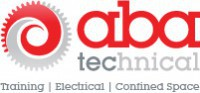 ABA Engineering (Sevenoaks, Kent)